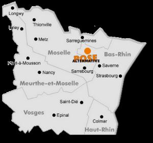 Devis travaux rénovation Alsace Lorraine