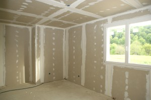 cloisons s ches placoplatre pose et coaching alsace moselle. Black Bedroom Furniture Sets. Home Design Ideas