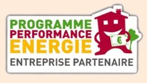 Programme performance énergie