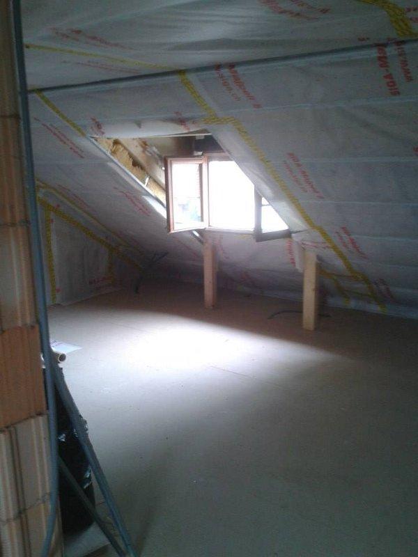 D coration tva travaux renovation local commercial pau for Travaux de renovation tva