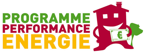 Programme Performance Energie isolation