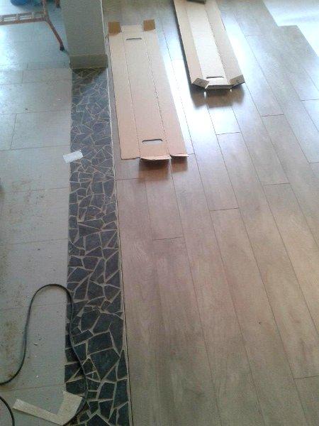 r f rences chantiers alternative pose hirschland 67. Black Bedroom Furniture Sets. Home Design Ideas